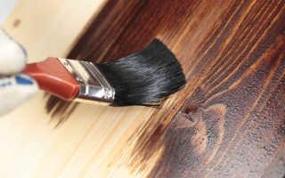 Чем лучше покрыть деревянную лестницу в доме