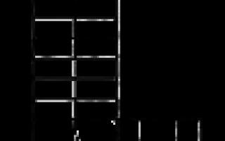 Деревянные входные лестницы для дачи