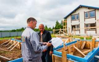 Как обманывают строители при ремонте квартиры